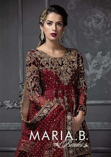228f58f47e Maria.B Eid Collection '19