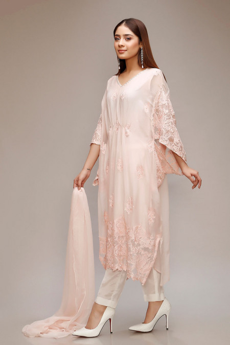 Suit Pink SF-1599