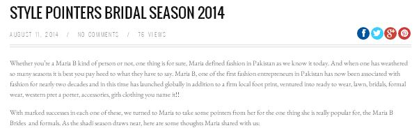 MARIA.B. - Siddysays.com - 11th August 2014 (1)