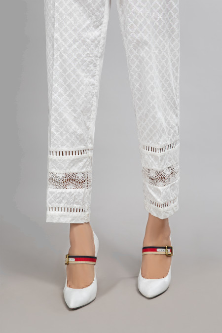 Trouser Off White MB-SS21-25