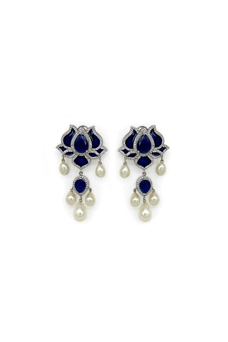 JER-002-Blue-with-White-Pearl