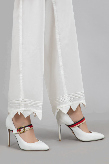 Trouser Off White MB-SS21-21
