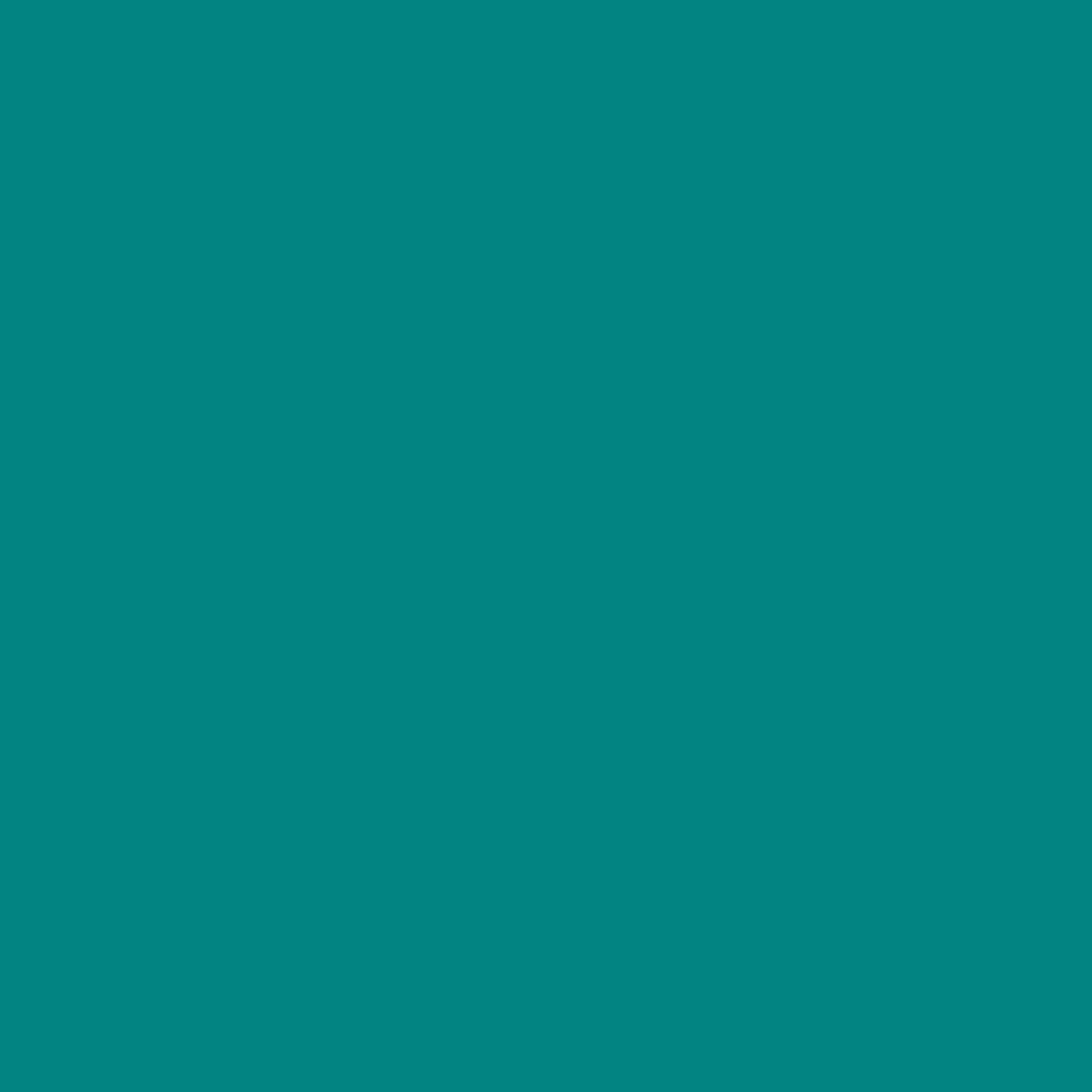 Suit Teal MKS-W21-17